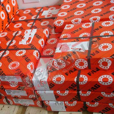 FAG 239/560-B-K-MB AH39/560 Bearing Packaging picture